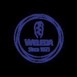 Weleda-Logo-500x281