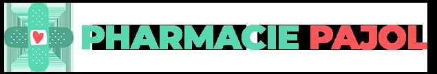 pharmaciepajol.fr